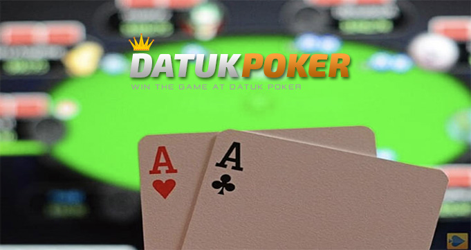 Mengenali Lebih Dalam Tentang QQ Poker Online